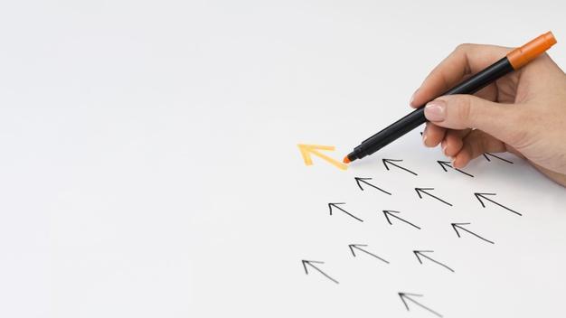Liderança Ágil: competência essencial do Profissional do Futuro