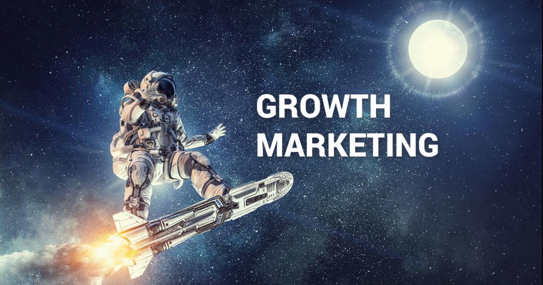 Em tempos de Coronavírus como fica o Growth Marketing?