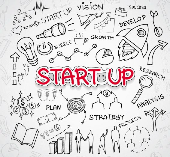 Comentários ao Marco Legal das Startups