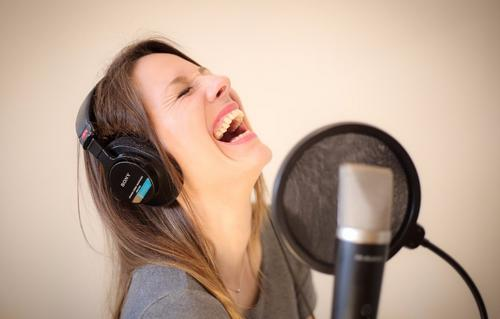 A voz interna que potencializa e transforma