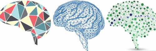 Flexibilidade cognitiva e o futuro do trabalho