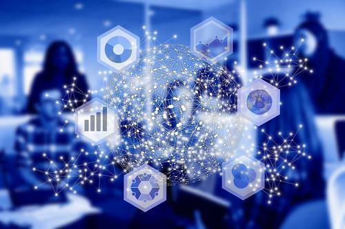 SOCIEDADE 4.0: Estamos preparados para os desafios e oportunidades da transformação digital?