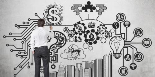 O profissional do futuro e sua capacidade de resolver problemas complexos em 7 passos