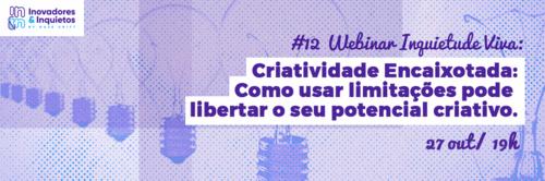 #12 WEBINAR -