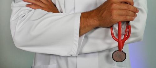 O Médico Salvador de Mães e a Inovação