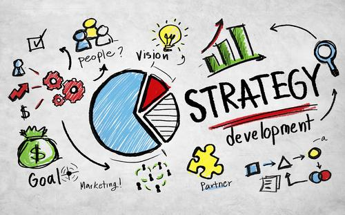 Assertividade no Planejamento Estratégico de Tecnologia - Inovação
